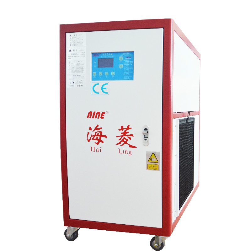 water cooled industrial chiller cheap+good price