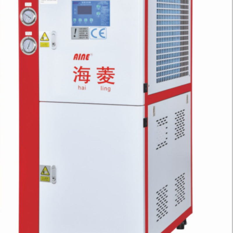 good quality industrial cold oil machine
