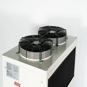 air chiller fan detail.jpg