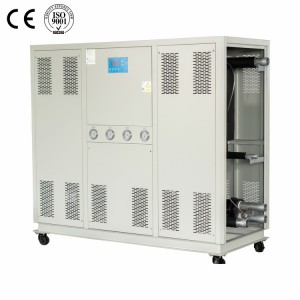 water cooled chiller detail 01.jpg